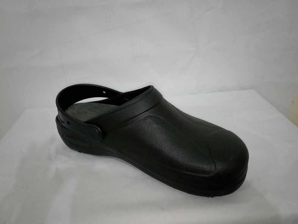 Calçados profissionais