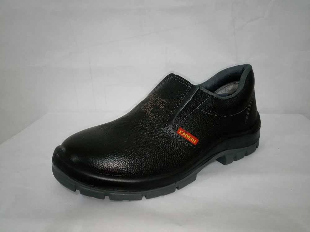 Calçados profissionais sp