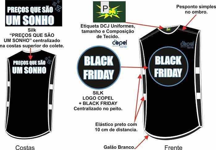 Confecções de uniformes personalizados