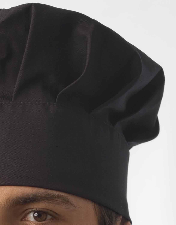 Uniforme copeira personalizado