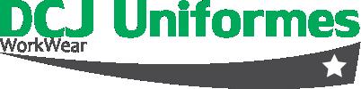 Comércio e Confecções de Roupas Profissionais! - DCJ Uniformes