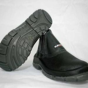 Calçados para uniformes