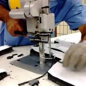 Fabrica de uniformes profissionais